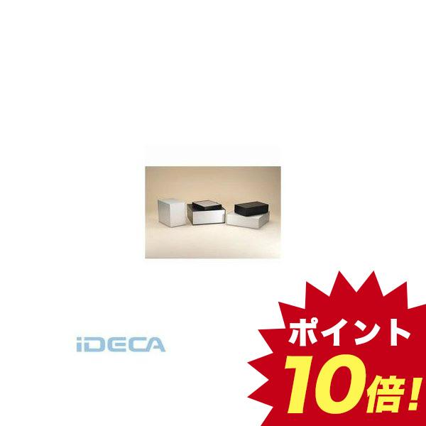 JR48011 直送 代引不可・他メーカー同梱不可 OS型アルミサッシケース