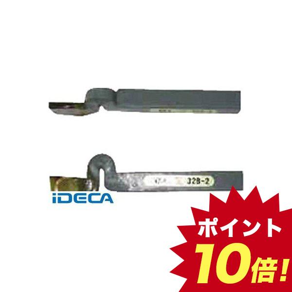 JR54852 ヘール突切22mm【キャンセル不可】