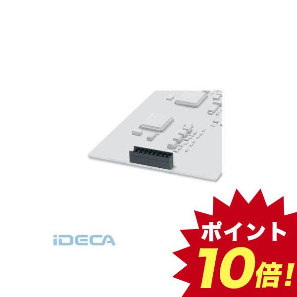 JR75466 ベースストリップ - MCV 1,5/ 9-GL-3,5 THT - 1961805 【50入】