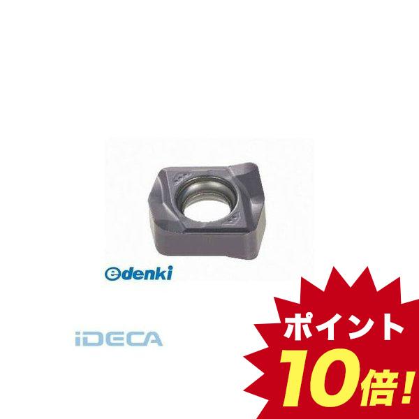 JS07365 転削用K.M級TACチップ COAT 【10入】 【10個入】