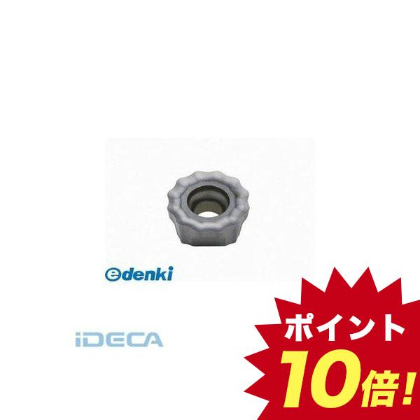 JS98320 転削用K.M級TACチップ COAT 【10入】 【10個入】