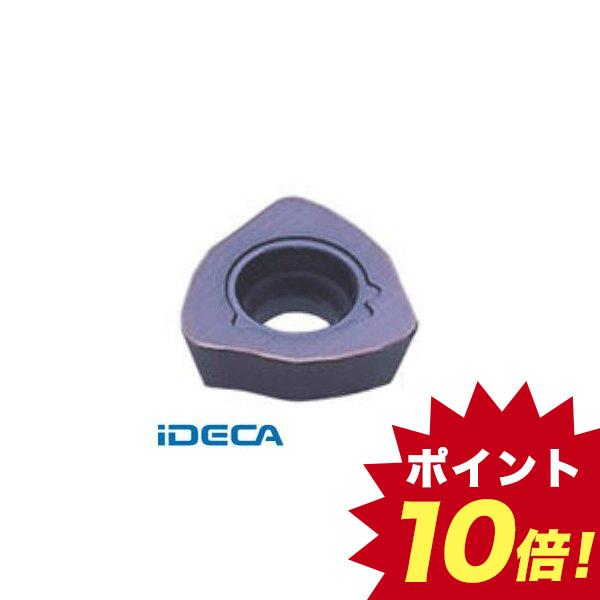 JT02910 フライスチップ COAT 10個入 【キャンセル不可】