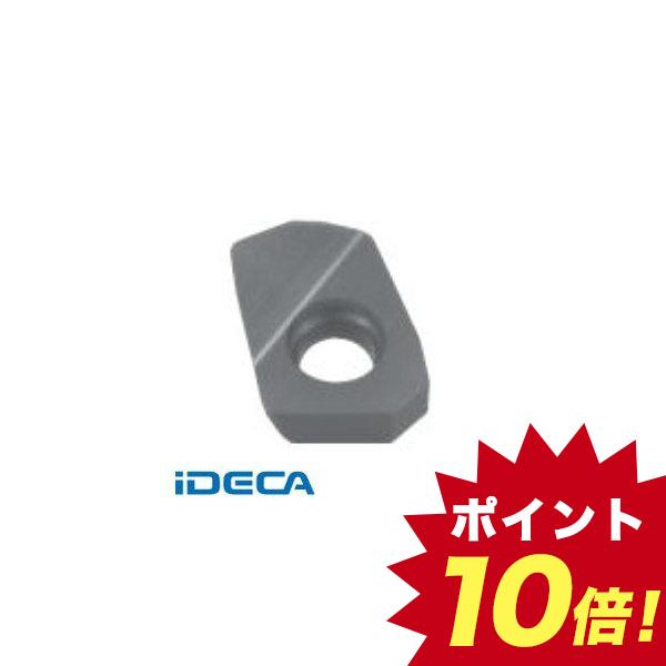 JT03425 転削用C.E級TACチップ COAT 10個入 【キャンセル不可】