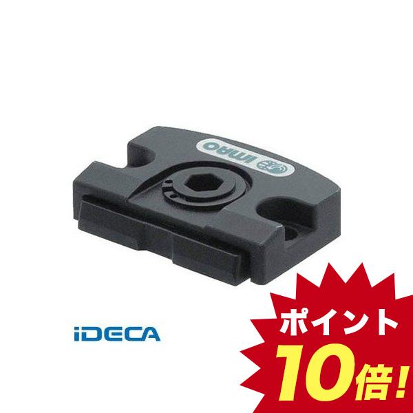 JT06451 薄型カムサイドクランプ