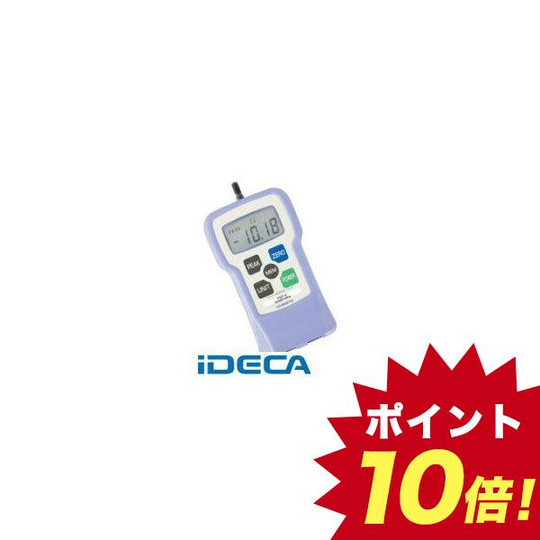【個数:1個】JT08402 デジタルフォーズゲージ 1Kg