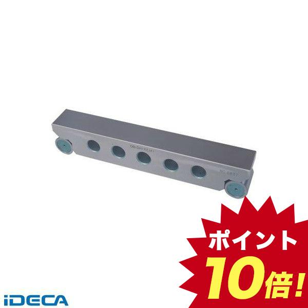 JT40497 サインバー 呼び300 328×34×50【送料無料】
