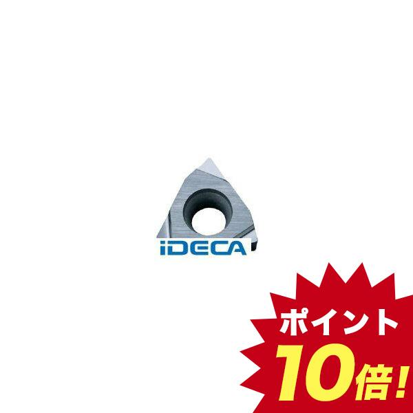 JT45458 【10個入】 旋削用チップ PR930 PVDコーティング