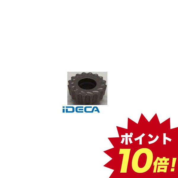 【10個入】JT52652 シュレッドミルチップ 5605171