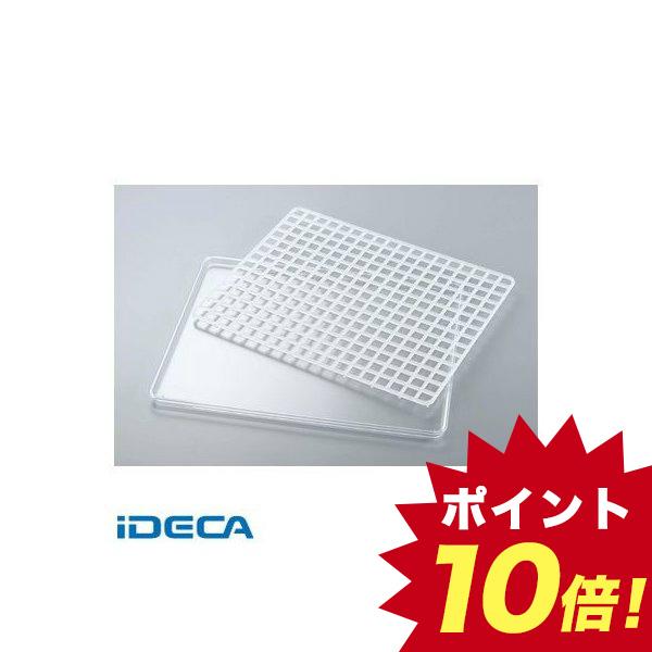 大注目 公式 JT53894 PCパン切りトレー 340×273×H13