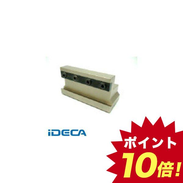 【あす楽対応】「直送」JT55551 W SG突/ホルダ【キャンセル不可】
