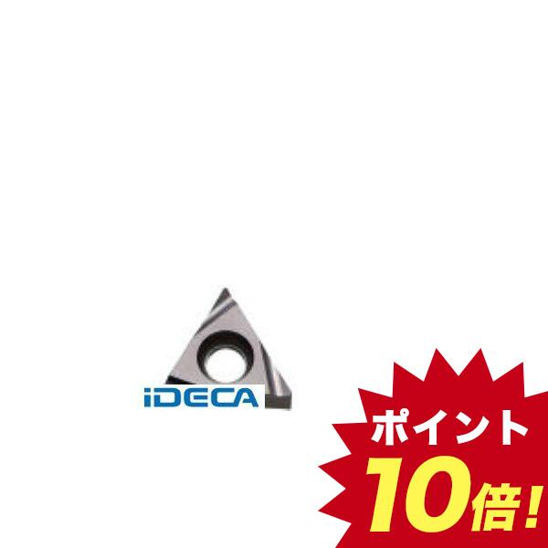 JT61419 旋削用チップ PR1025 COAT 10個入 【キャンセル不可】