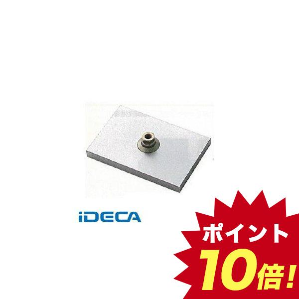 JU07914 長方形型圧縮治具