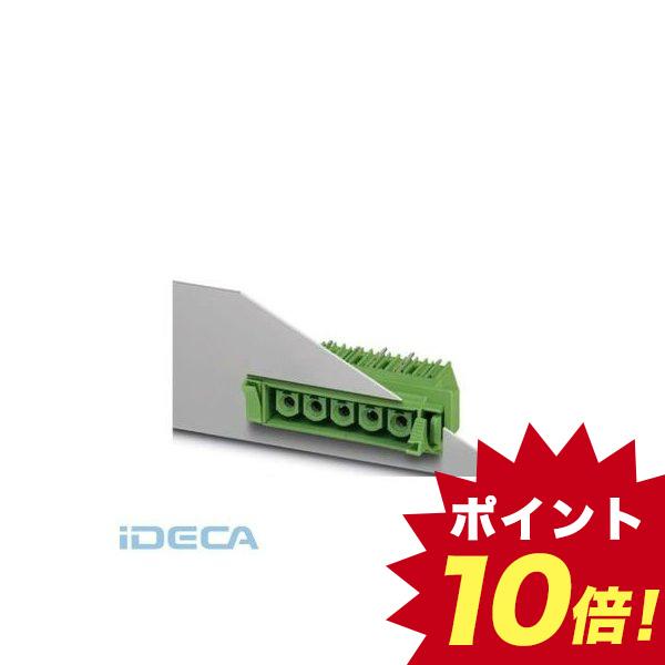 JU08317 ハウジング - DFK-IPCV 16/ 8-G-10,16 - 1703111 【10入】 【10個入】