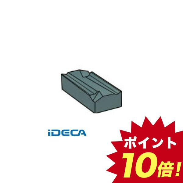 JU37140 チップ 超硬 10個入 キャンセル キャンセル不可 あす楽対応 初回限定 入手困難 直送 交換不可商品です