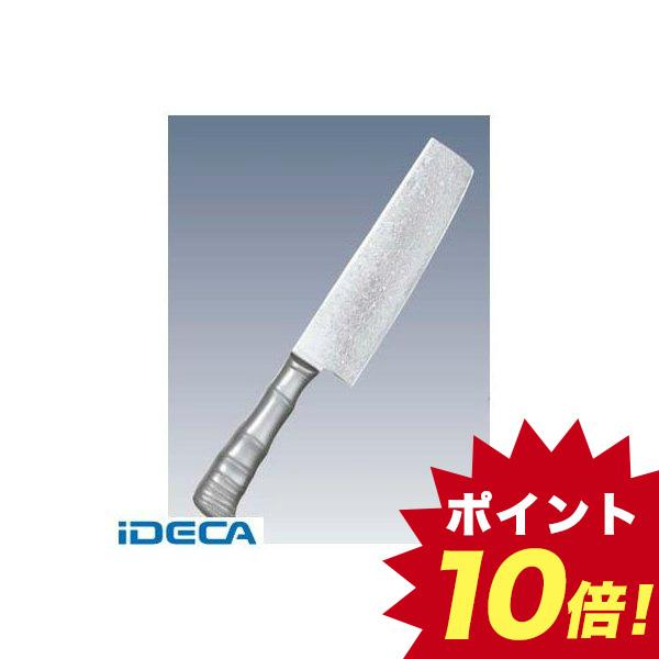 JU41964 響十 竹シリーズ 菜切 TKT-1165 18