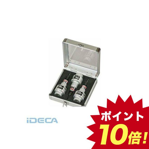 JU52123 200-325mm 電ドル用ケーブルストリッパーセット アジャスター 個人宅配送不可 キャンセル不可 直送 代引不可 マーケット 売り出し 他メーカー同梱不可