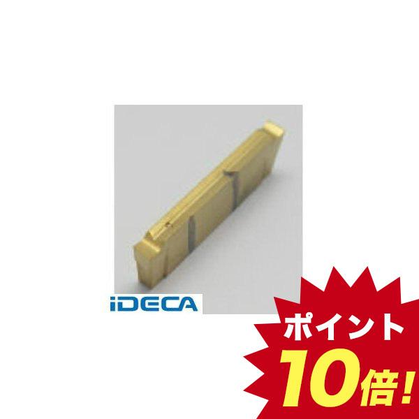 JU54074 A DG突/チップ COAT 10個入 【キャンセル不可】