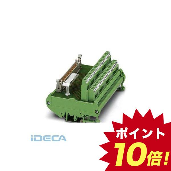 JU76805 パッシブモジュール - FLKM 50/MODI-TSX/Q - 2294296