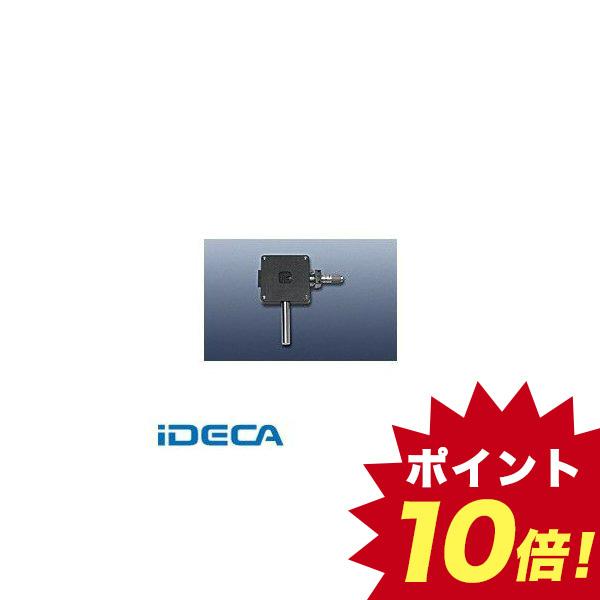 【受注生産品 納期-約1.5ヶ月】JU98338 片開きスリット【キャンセル不可】