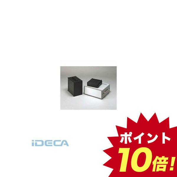 JV11831 直送 代引不可 他メーカー同梱不可 MSY型バンド取手付システムケース 高品質 専門店