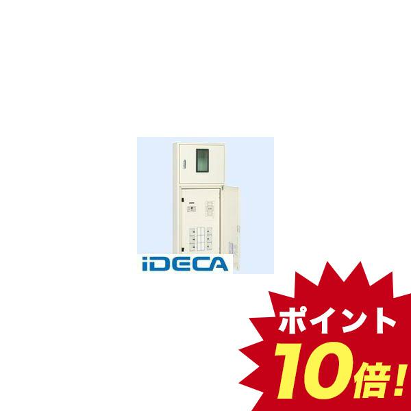 JV21156 直送 代引不可・他メーカー同梱不可 テナント用動力分電盤