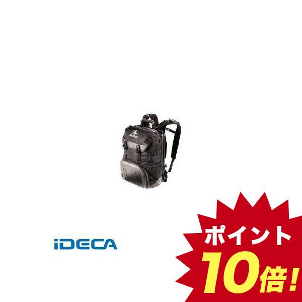 JV22899 S100 黒 470×330×254