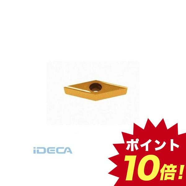 JV32176 タンガロイ TACチップ 【10入】 【10個入】