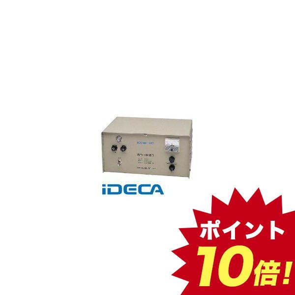JV62118 電磁チャック用整流器