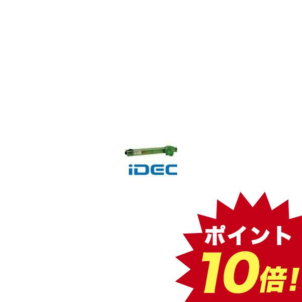 JV70071 直送 代引不可・他メーカー同梱不可 電気クレーンサドル【送料無料】