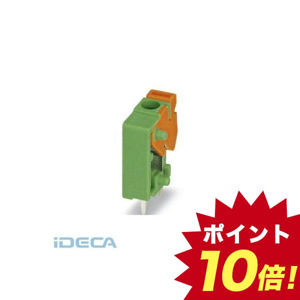 JV84220 【250個入】 プリント基板用端子台 - FFKDS/V1-5,08 - 1790319