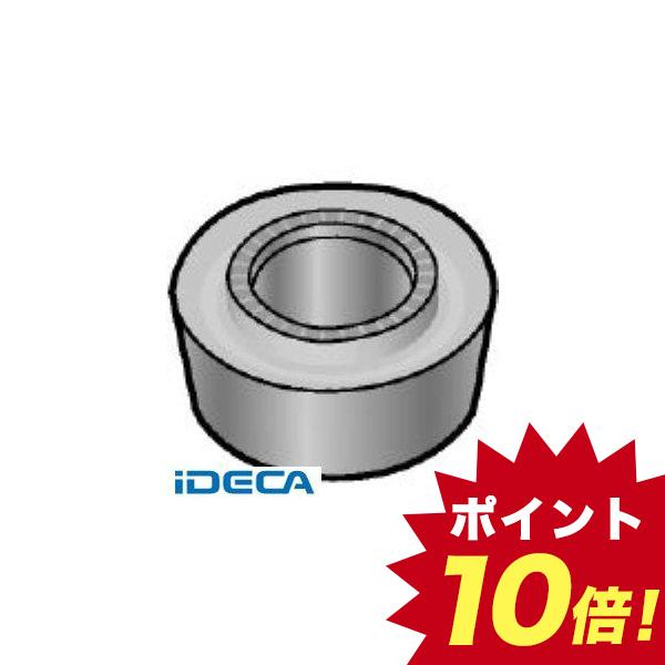 JV87691 旋削用インサートCOAT 10個入 【キャンセル不可】