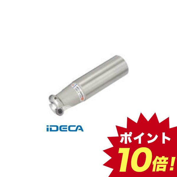JV99803 ハイレーキエンドミル【キャンセル不可】