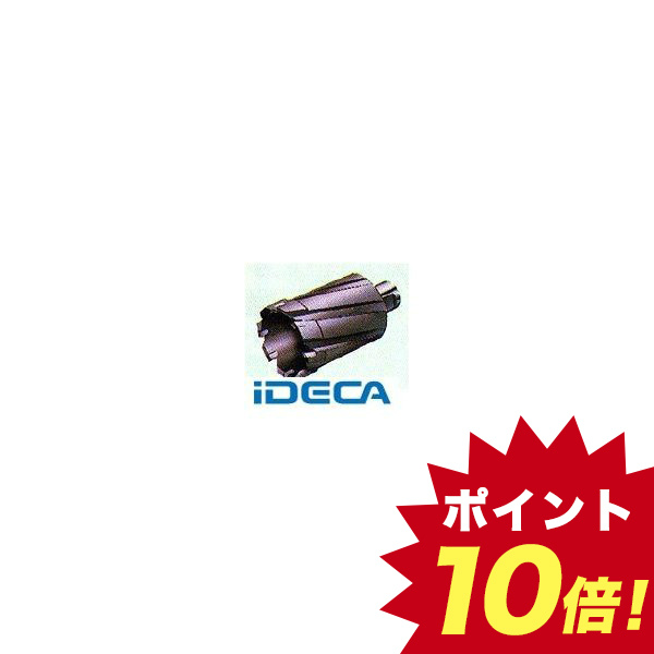 JW06145 50QSクリンキーカッター 61.0mm
