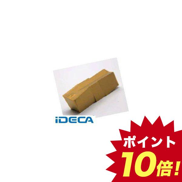 【10個入】JW06172 カットグリップチップ 6405056