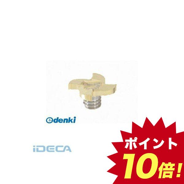 JW14321 ソリッドエンドミル COAT 【2入】 【2個入】