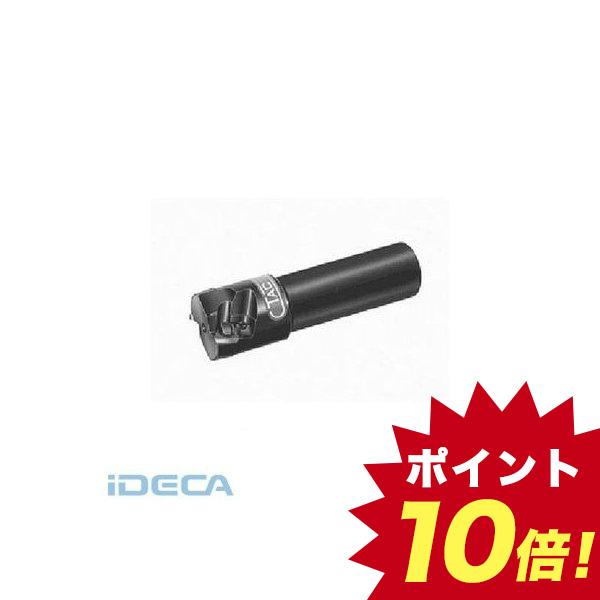 JW30936 タンガロイ 柄付TACミル