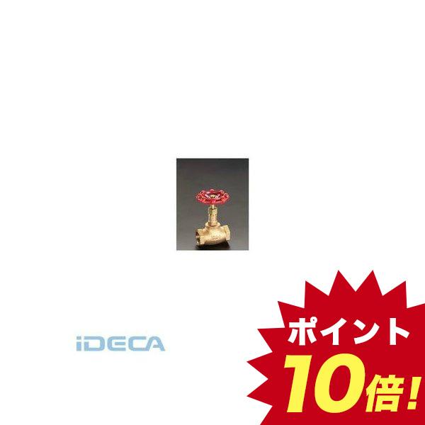 お中元 JW46797 1 2 グローブバルブ JIS 大注目 キャンセル不可 他メーカー同梱不可 個人宅配送不可 代引不可 直送