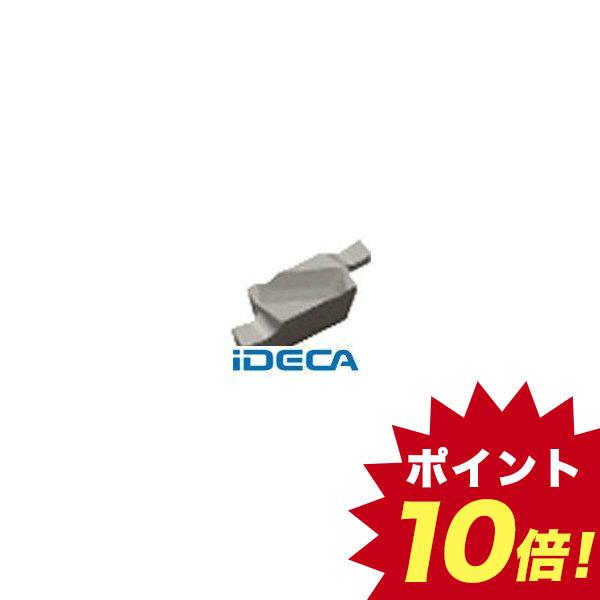 JW49919 【10個入】 溝入れ用チップ KW10 超硬