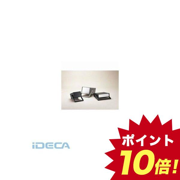 JW65504 直送 代引不可・他メーカー同梱不可 MON型ステップハンドル付システムケース