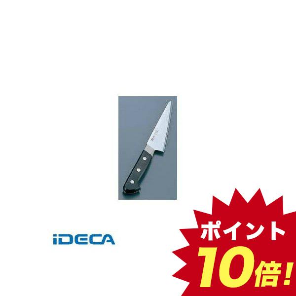 JW89951 ミソノ UX10 スウェーデン鋼 骨スキ 角型 741 14.5