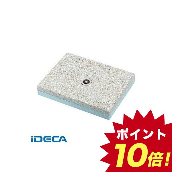 KL15998 水栓柱パン【人研ぎ】