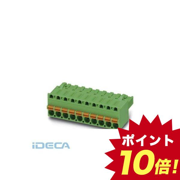 - - 1902165 7-ST-5,08 2,5/ KL66130 【50入】 FKCT プリント基板用コネクタ