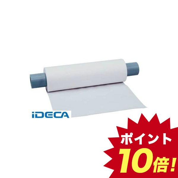KL75159 アタッチメント用ロールワイパー【送料無料】