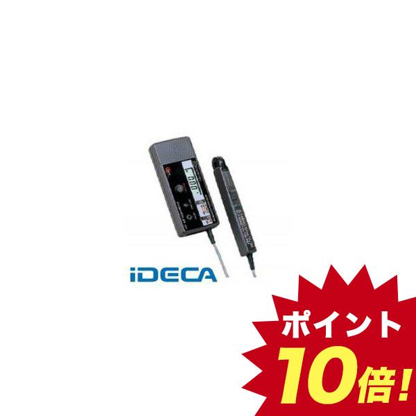 KL98843 交直両用デジタルクランプメータ【送料無料】