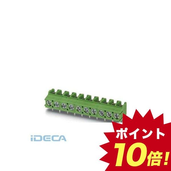 KN41796 【50個入】 プリント基板用端子台 - PT 1,5/12-5,0-V - 1935417
