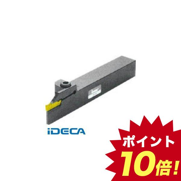 KN49100 ホルダー【キャンセル不可】