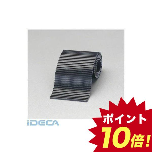 KN60517 100x1000x3mm おすすめ ゴム板 キャンセル不可 メイルオーダー 筋入り 天然ゴム