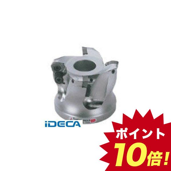 KN80083 TA式ハイレーキエンドミル【キャンセル不可】