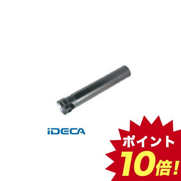 KN99943 柄付TACミル【キャンセル不可】