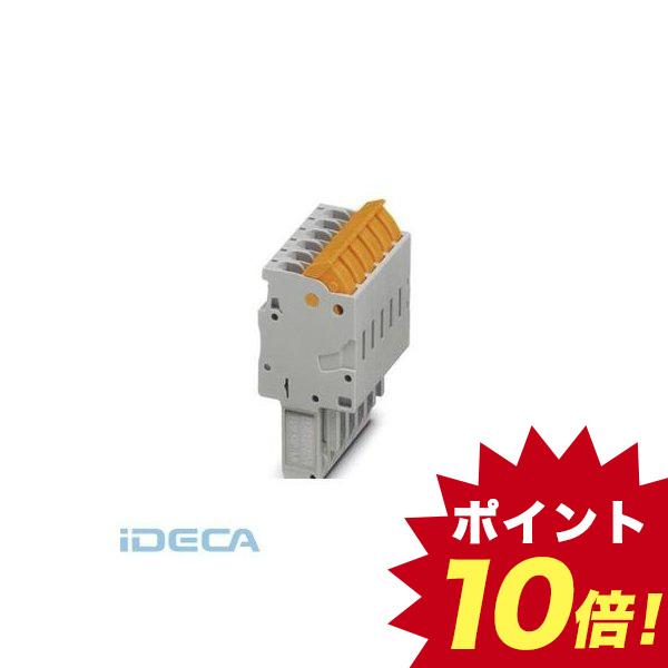 KP98354 コネクタ - QP 1,5/10 - 3051195 【25入】